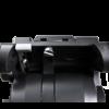 LIBEC RSP-750C7