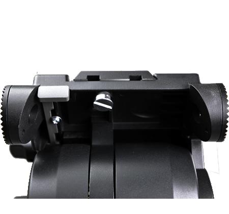 LIBEC RSP-750M5