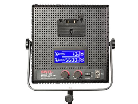 SWIT S-2120CA5