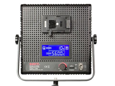SWIT S-2120CS4