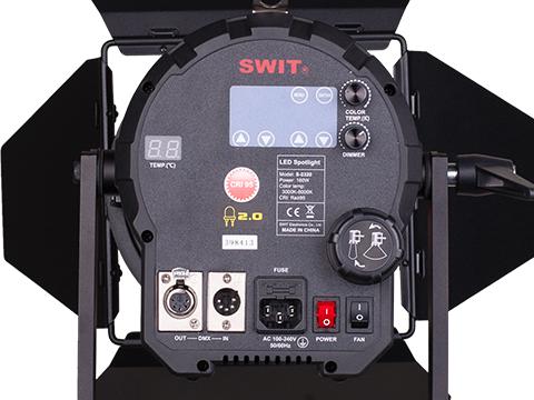 SWIT S-23205
