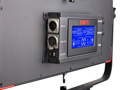 SWIT S-2430C2
