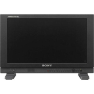 SONY PVM-A250 v2.0