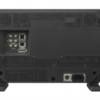SONY PVM-A250 v2.05