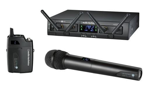 Audio-technica ATW-13120