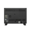 SONY LMD-A170v2.03