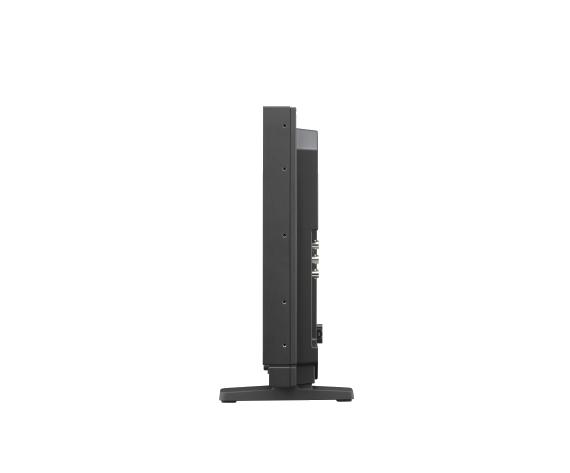 SONY PVM-A250 v2.03