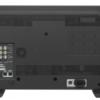 SONY LMD-A240 v2.05