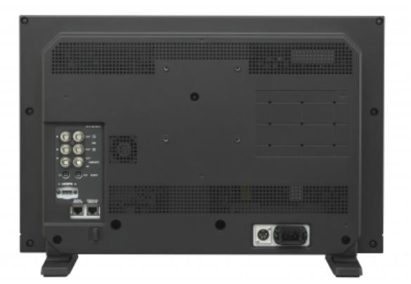 SONY LMD-A220 v2.04