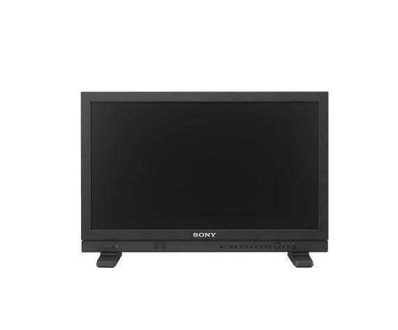 SONY LMD-A240 v2.02
