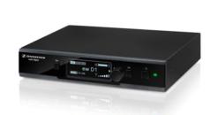 Micro Sennheiser EW D1-845S