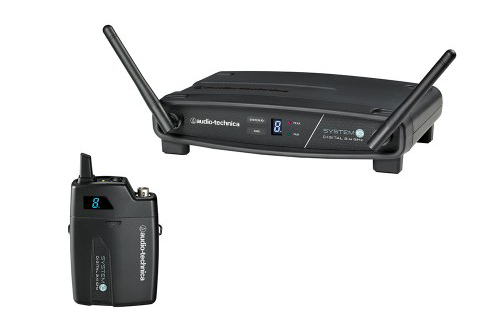 Audio-technica ATW-11010