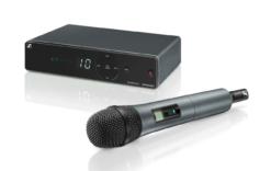 Micro Sennheiser XSW 1-835