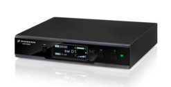 Micro Sennheiser ew D1-845-S