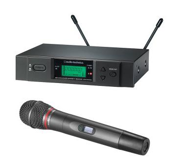 Audio-technica ATW-3141B0