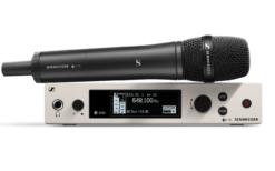 Micro Sennheiser EW 500 G4-935
