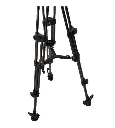 LIBEC RS-450DM7