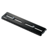 LIBEC RSP-850PD(S)8