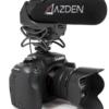 AZDEN SMX-152