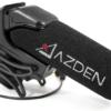 AZDEN SMX-150