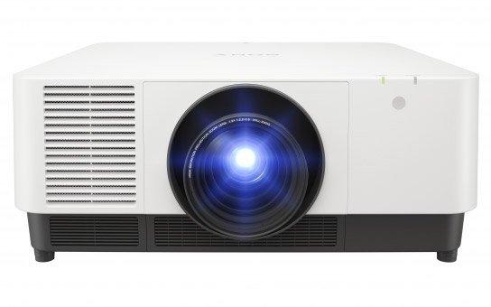 Sony VPL-FHZ120L0