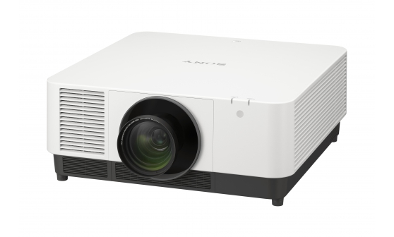 Sony VPL-FHZ90L0