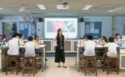 SONY VPL-EX430 – Máy chiếu giáo dục hiệu suất cao