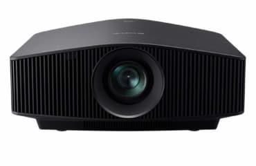Đánh Giá Máy Chiếu 4K Sony VPL–VW760ES bởi Nam Long AV