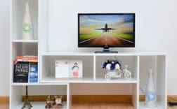 Có nên lựa chọn tivi size lớn ?