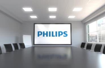Màn hình cảm ứng Philips 65BDL3052T thay thế đến 3 thiết bị, bạn đã biết?