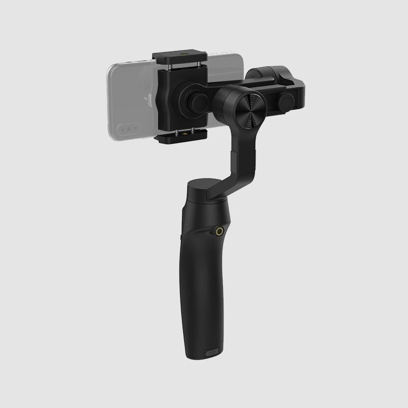 Thiết bị chống rung Gudsen Moza Mini-MI4