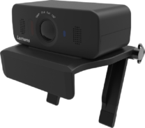 Camera Lumens VC-B10U