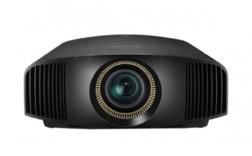 """Máy chiếu Sony VPL-VW270ES có độ phân giải 4K """"THỰC"""""""