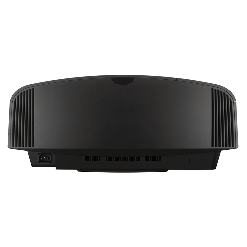 Sony VPL-VW270ES3
