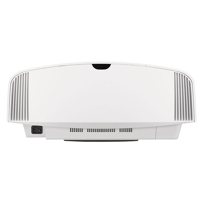 Sony VPL-VW270ES7
