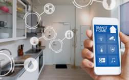 Nhà thông minh – Smarthome thực sự là gì?