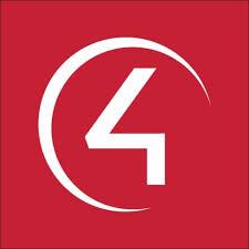 5 lý do biến Control4 trở thành giải pháp smarthome có chế độ  bảo mật tuyệt đối