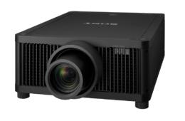 Sony VPL-GTZ380 – Siêu phẩm 4K trình làng có độ sáng lên tới 10,000 lumens cho chất lượng HDR như OLED